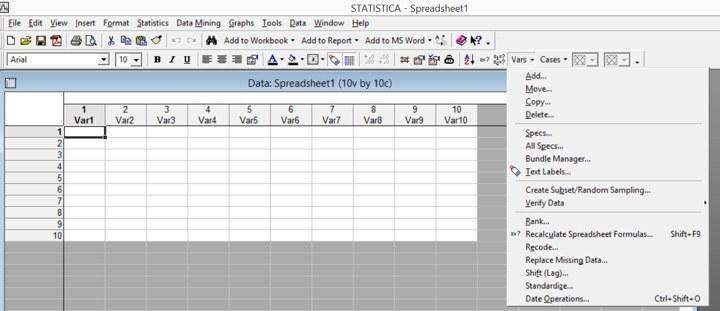 statistica 10 скачать бесплатно русская версия для windows 7
